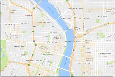 Google Maps Gets Wifi Only Mode, Offline Maps To Sd Cards
