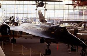 Smithsonian National Air and Space Museum - Melrose ...