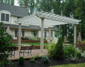 pergola designs pergola plans for pergolas attached and plans for freestanding pergolas