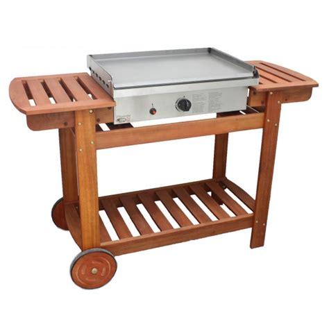 cuisiner sur plancha la plancha ole60 à prix discount pour le grand