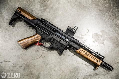 battlearms wood stock    firearm blogthe