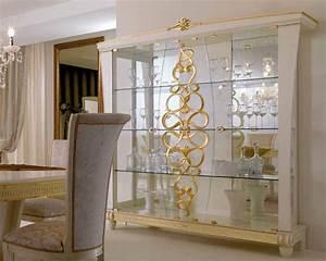 Wohnzimmer Vitrine Weiß : wohnzimmer vitrine angebote auf waterige ~ Markanthonyermac.com Haus und Dekorationen