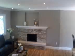 home depot interior paint colors most popular gray paint color cool royalsapphires com