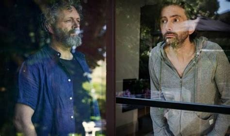 Staged season 2 release date, cast, trailer, plot: When is ...