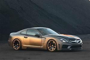 Automobile 25 : mercedes benz carlsson c25 for sale cars ~ Gottalentnigeria.com Avis de Voitures