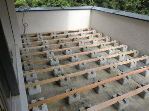Terrasse Günstig Bauen by Holzterrasse Selber Bauen Bodenpflege Shop
