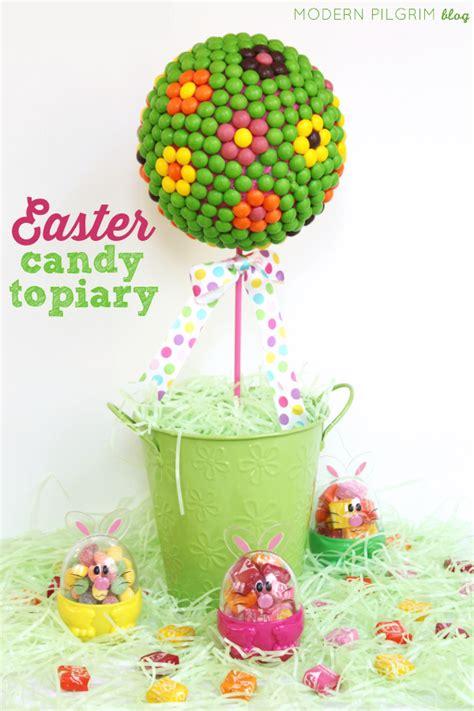 sweet candy centerpiece ideas  parties