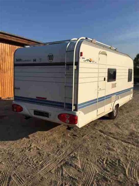 billige wohnwagen kaufen hobby wohnwagen kmfe 500 wohnwagen wohnmobile