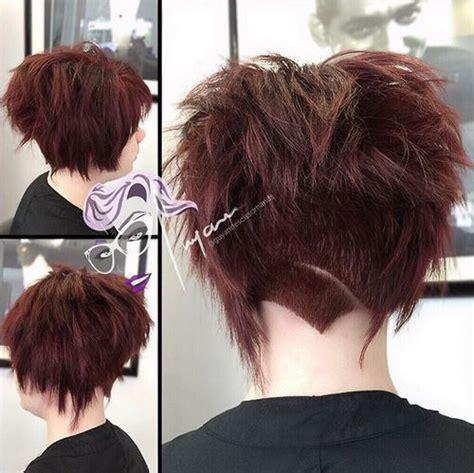 hair style fashion