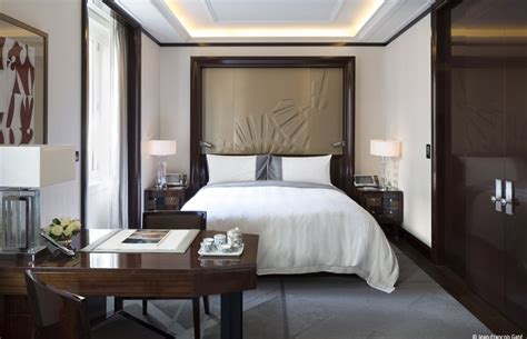 chambre hotel luxe chambre d hotel moderne raliss com