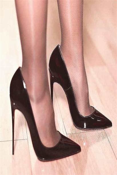 Heels Stilettos Stiletto Platform Knee Boots Heel