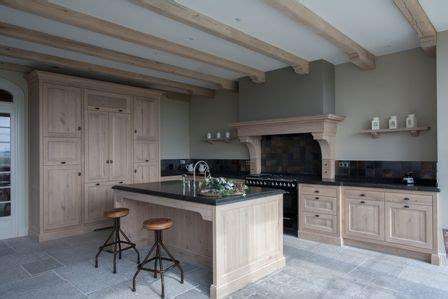 afbeeldingen landelijke keukens afbeelding landelijke keukens foto s landelijke keukens