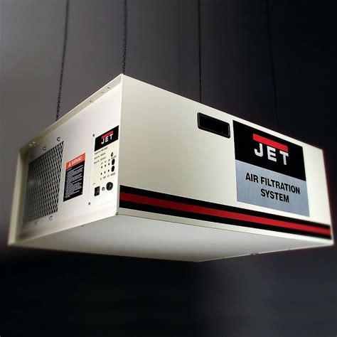 jet air filtration system afs  jet air craft
