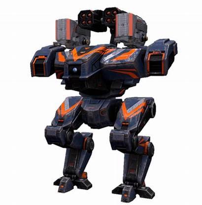 Robots War Nemesis Fandom Wiki Warrobots Alt