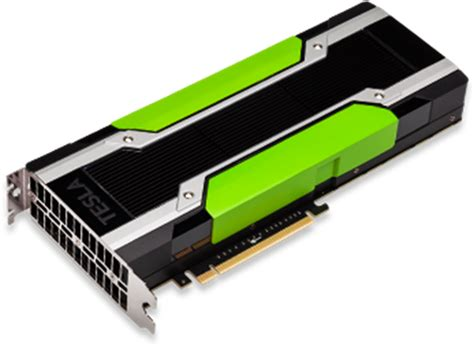 nvidia tesla p40 azure learning and nd nc series with nvidia microsoft faculty connection