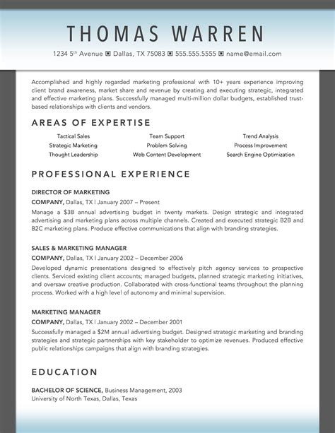 Weight And Color Of Resume Paper by What Color Resume Paper Should You Use Prepared To Win