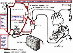 1992 Ford 351 Wiring Diagram