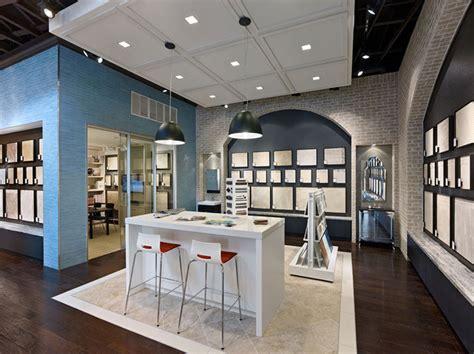 design ideas retail design