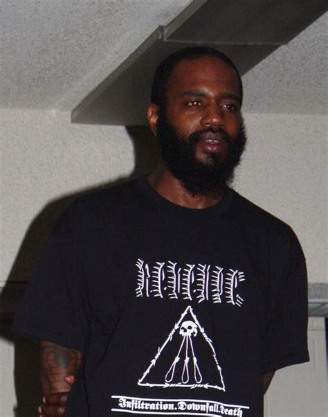 mc ride starter kit war metal bestial black metal heavy blog is