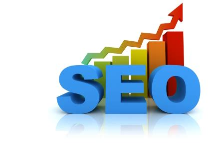 seo web optimization small business tips for seo 1 stop design shop