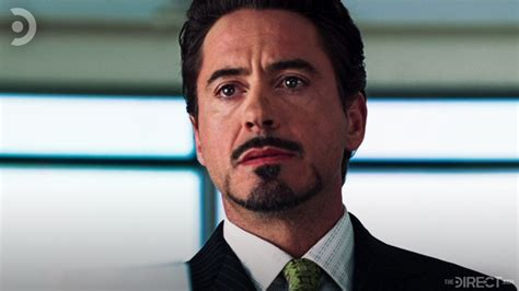 20 Iron Man Quotes to Help You Cope with Robert Downey Jr ...