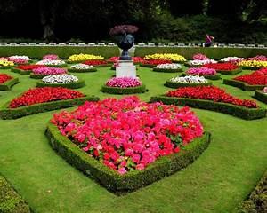 Download Botanical Garden Wallpaper Gallery