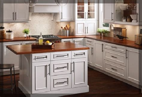 l shaped kitchen designs for small kitchens k 252 231 252 k mutfaklar i 231 in dekorasyon 214 nerileri armut 9867