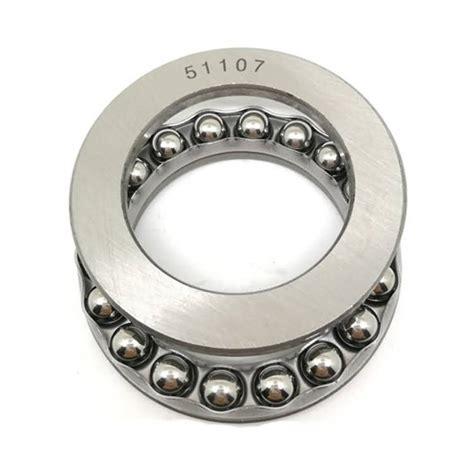 radial thrust bearingradial thrust bearing