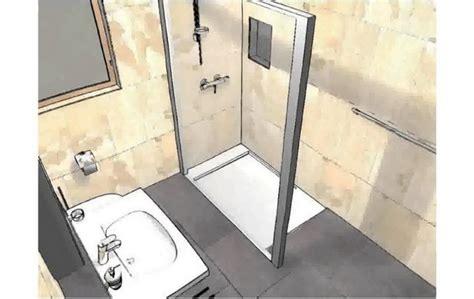 Kleines Bad Ideen Dachschräge by Badezimmer 4 Qm Ideen