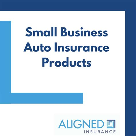 Get Small Business Auto Insurance Broker Quotes Online