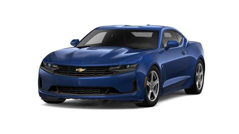 Hubler Chevrolet Buick Gmc Serves Bedford Drivers