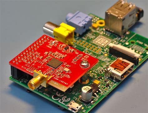 raspberry pi dab dabpi fm dab empf 228 nger mit si4688 f 252 r raspberry pi mikrocontroller net