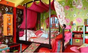 Decoraci N Minimalista Y Contempor Nea Recamaras Para Se Oritas Beautiful Bedroom For Teenager Or Adult Pooh Bedding Set For Cheerful Girls Bedrooms Interior Design Ideas