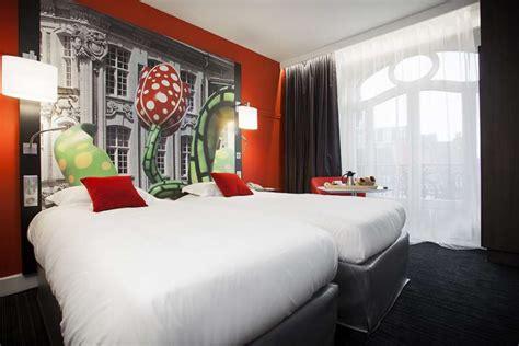 hotel mercure lille centre grand place hotel 4 233 toiles lille hotel avec acc 232 s handicap 233 s