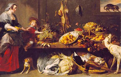 louisiana cuisine history historia de la mujer en la gastronomía historia de la cocina y la gastronomía