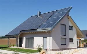 Welche Heizung Für Einfamilienhaus : solartechnik so ist sie auch wirtschaftlich energiewende deutschland magazin energy mag ~ Sanjose-hotels-ca.com Haus und Dekorationen