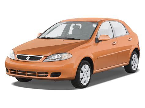 manual repair autos 2008 suzuki reno interior lighting 2008 suzuki reno reviews research reno prices specs motortrend