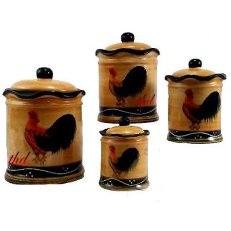 rooster accessories for the kitchen 25 best images about rooster and hen home decorations on 7807
