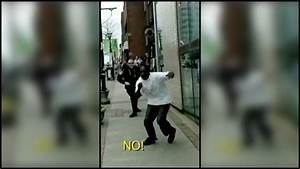 Man Gets Tased After Running Away From Cops   RTM ...