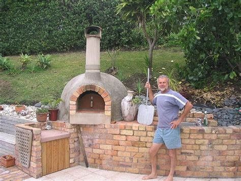 fornobravo contest wood fired oven ovens pizza