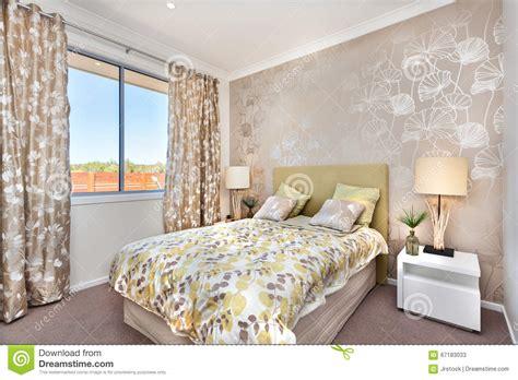 les chambre a coucher cuisine indogate placard chambre avec rideau decoration