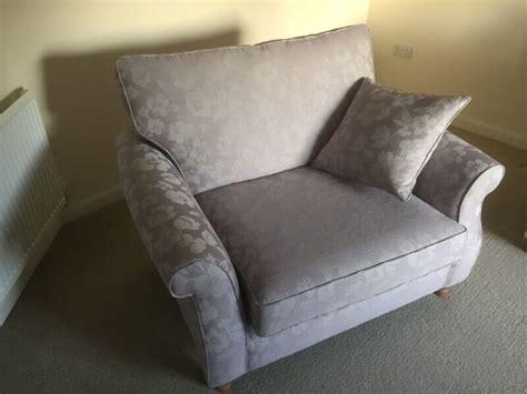 Snuggle Sofa by Ashford Snuggle Sofa From Next In Prestonpans East