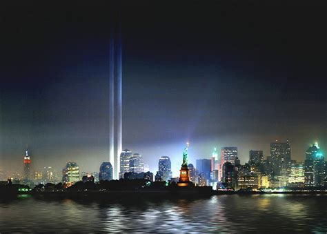 911 Memorial Wallpapers For Free Download