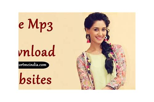 aromalunni mp3 songs free download