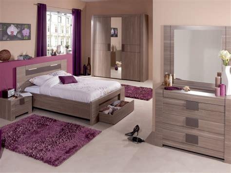conforama chambres décoration chambre conforama
