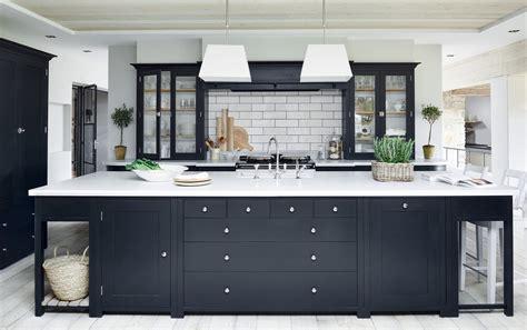 Bridgewater Interiors Kitchens