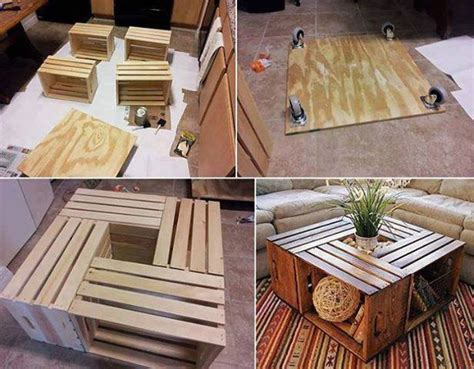 diy projects     home  place