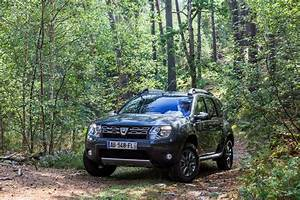 Duster Bleu Cosmos : dacia gives duster new 125ps turbo petrol showcases range wide special editions carscoops ~ Medecine-chirurgie-esthetiques.com Avis de Voitures