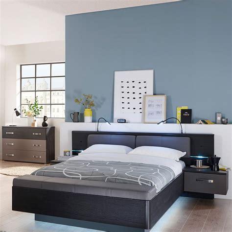 conforama tete de lit 6 id 233 es pour d 233 corer le dessus de sa t 234 te de lit