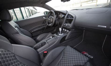 Innovations Auto Interiors